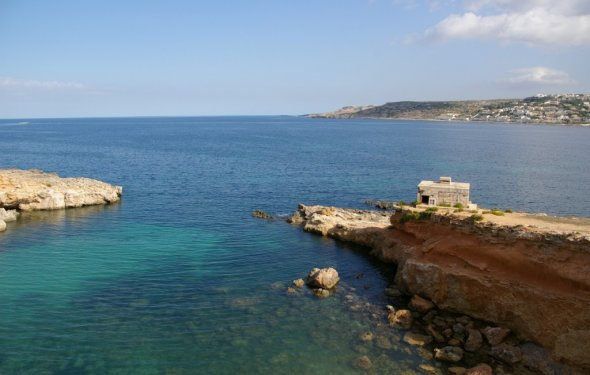 Отдых на Крите: фото, описание