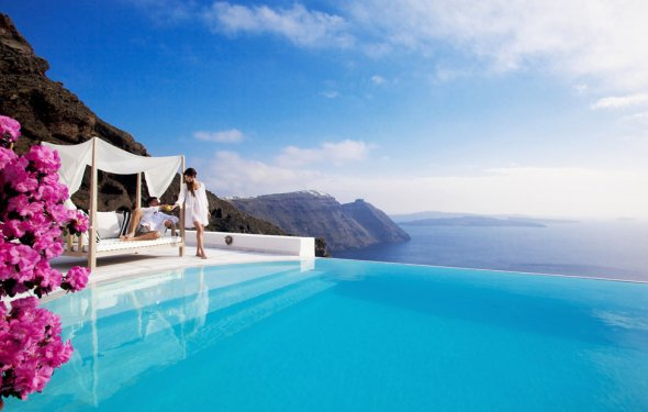 греция крит отели все включено
