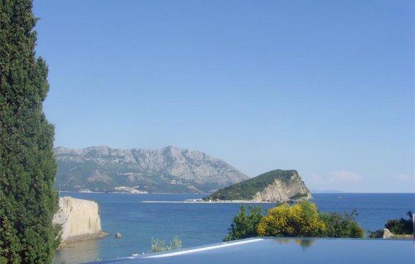 Отдых в Греции. Отзывы